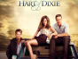 CW Hart of Dixie TV show ratings