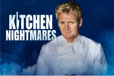 Ramsay Kitchen Nightmares Usa Season