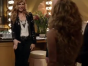 nashville on ABC ratings