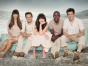 New Girl additional episodes