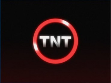 TNT returning TV shows