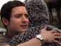 Wilfred season three