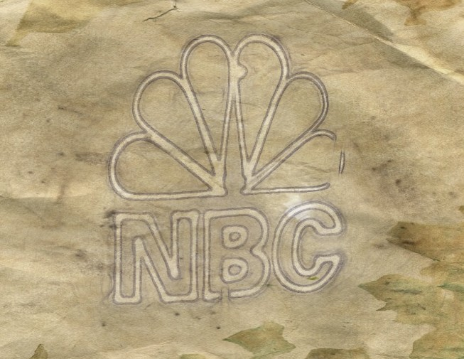 NBC ratings