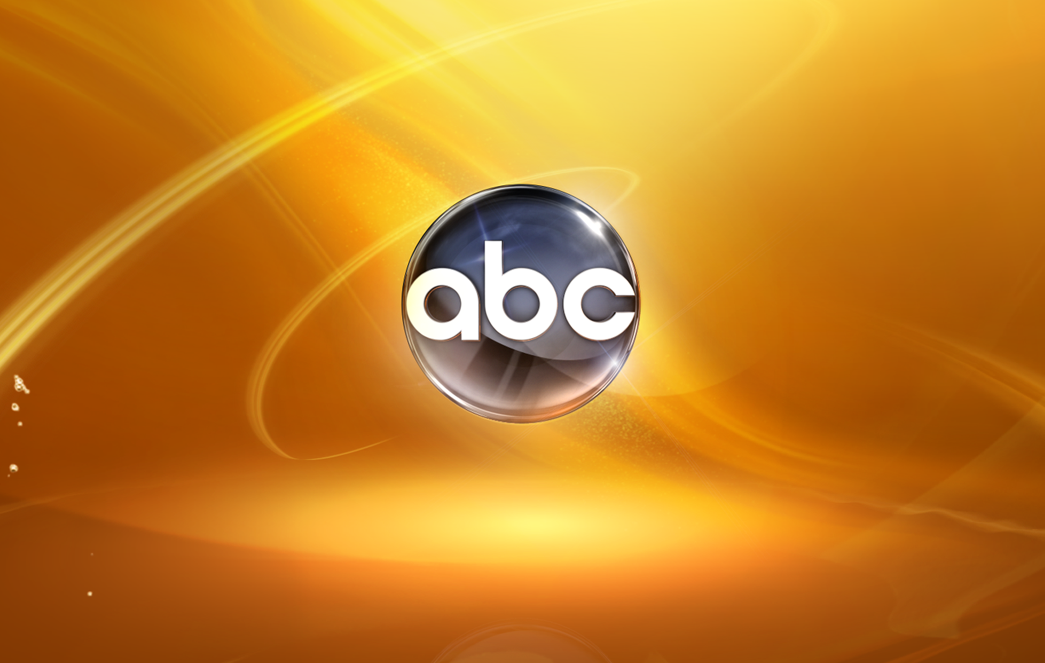 abc-tv-show-ratings