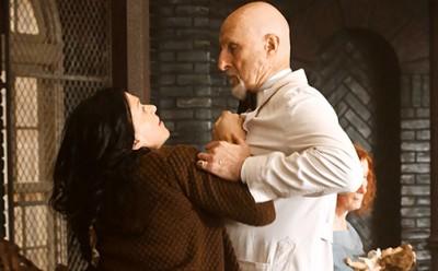 american horror story TV show renewed for season three