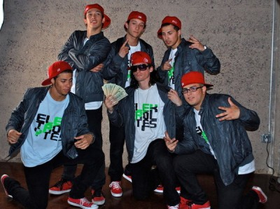 Americas Best Dance Crew Cancelled By MTV No Season Eight