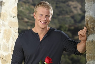 The Bachelor returns to ABC