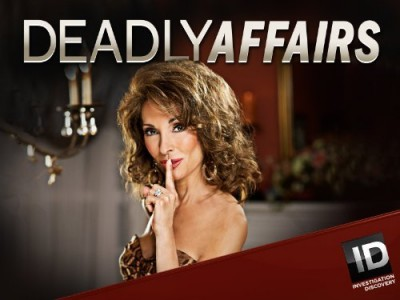 deadly affairs season two