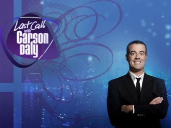 last call with carson daly ratings