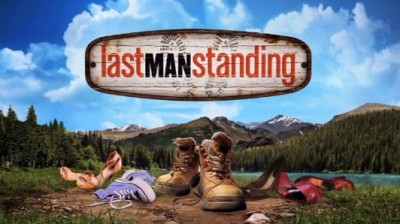 last man standing season two ratings