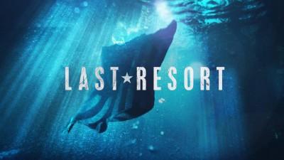 Last Resort TV show cancelled