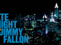 late night w jimmy fallon