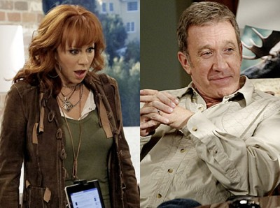 malibu country last man standing new episodes