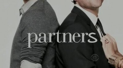 Partners cancelled yet?