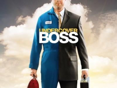 undercover boss season four ratings