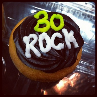 30rock25