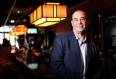bar rescue season three