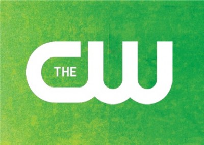 CW TV shows