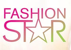 fashionstar06