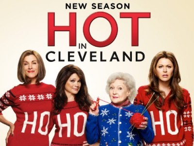 hot in cleveland tv show ratings