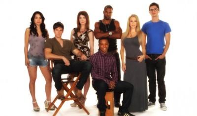 la complex tv show canceled