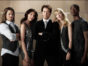 Leverage TV show on TNT: canceled or renewed?