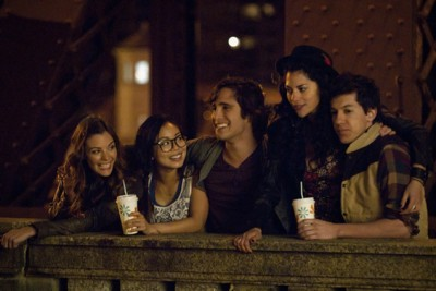 underemployed on MTV canceled soon?