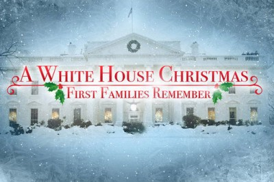 white house christmas ratings