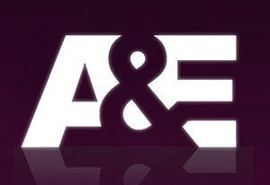 A&E cable channel