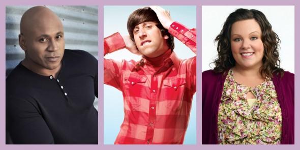 cbs-tv-shows-canceled-renewed