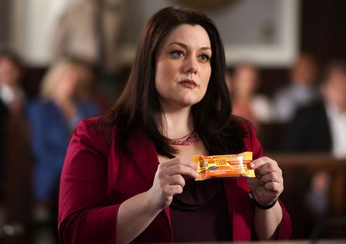 Drop dead diva cancelled no season five - Jane drop dead diva ...