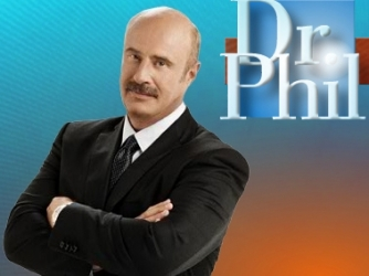 Dr Phil renewed