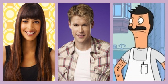 fox-tv-shows-canceled-renewed