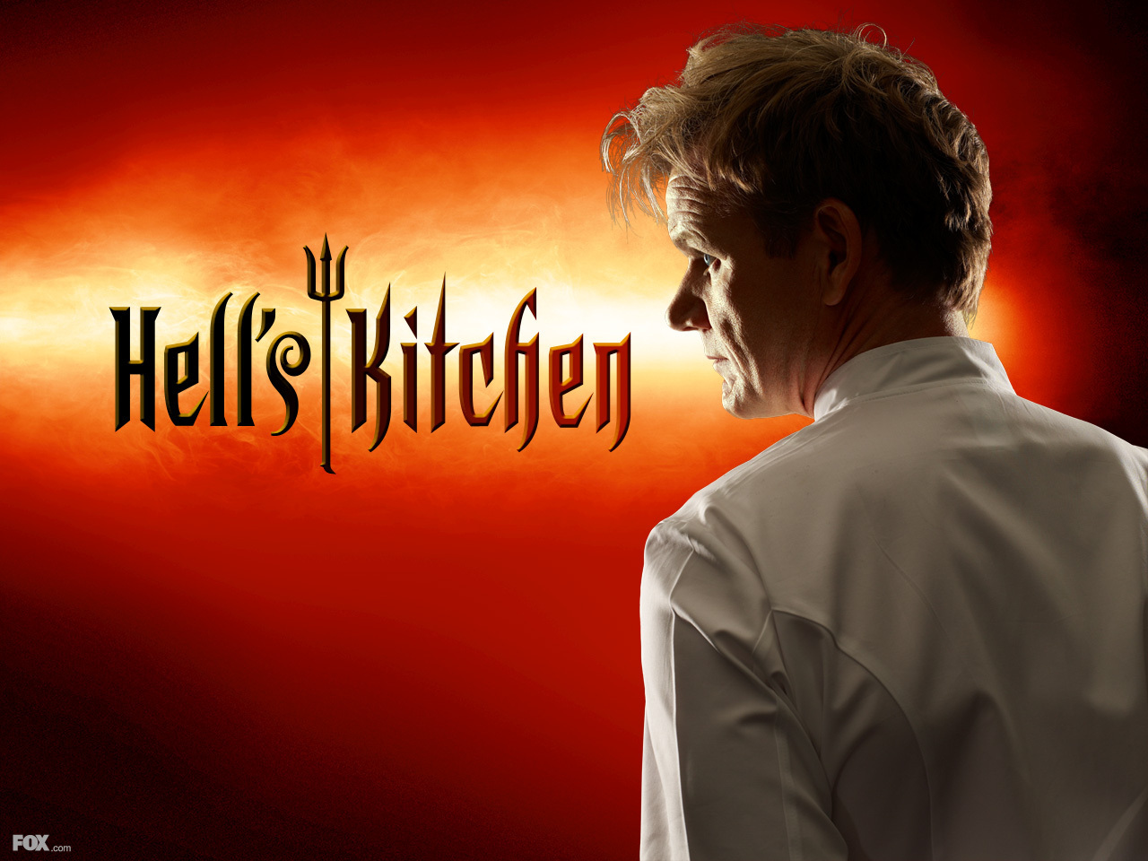 Hell 39 S Kitchen Replaces Cancelled Ben And Kate