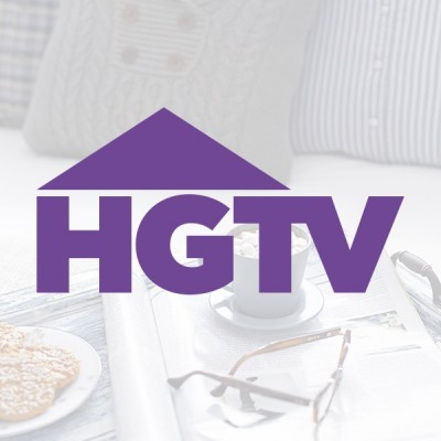 pleasing home and garden tv shows. Fixer Upper  Flip or Flop HGTV Announces Spinoff Series