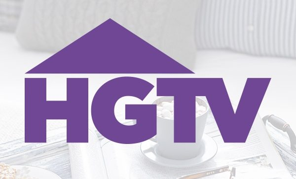 My Aloha Dream Home: HGTV Series Helps People Find Tropical Getaways - canceled TV shows - TV Series Finale