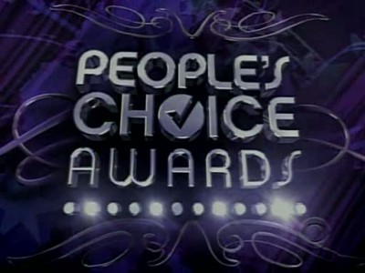 peoples choice awards 2013