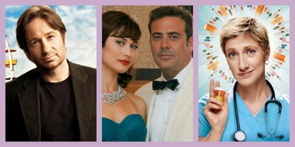 showtime-starz-tv-shows-canceled-renewed
