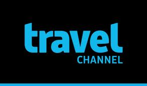 Travel Channel TV shows