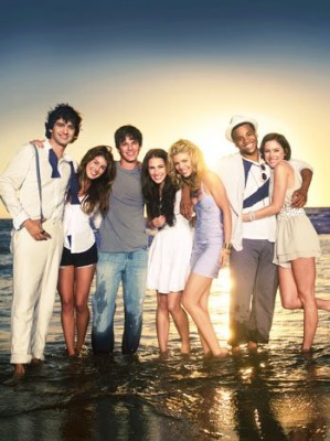 90210 cancellation