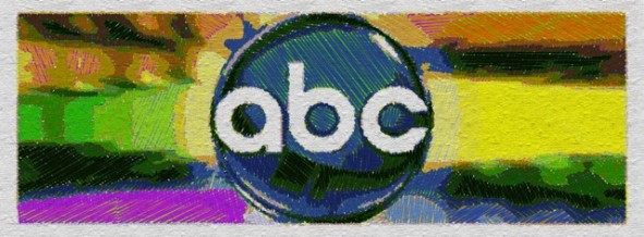 abc-tv-show-ratings-22