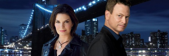 CSI NY cancel or renew?