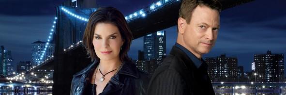 CSI NY cancel or renew?
