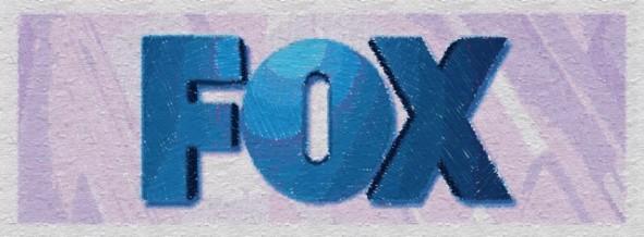 fox-tv-show-ratings-22