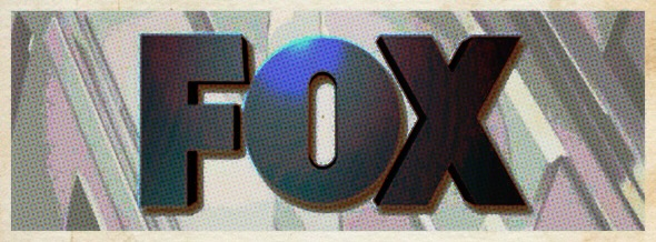 fox-tv-show-ratings
