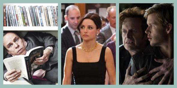 hbo-cinemax-canceled-renewed-tv-shows