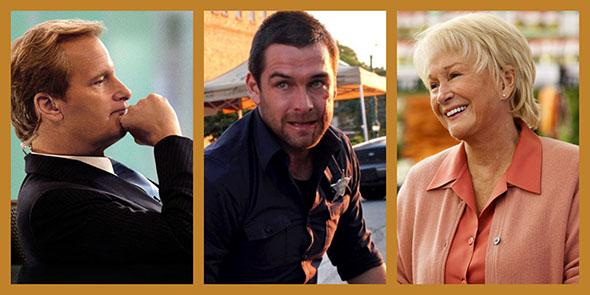 hbo-cinemax-tv-shows-canceled-renewed-2013-02-11