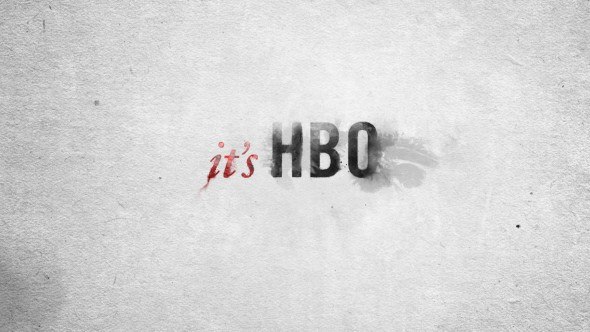 HBO TV show ratings