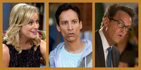 nbc-tv-shows-canceled-renewed-2013-02-11