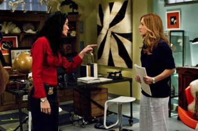 rizzoli and isles tv show